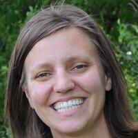 Emily Zweber | Social Profile