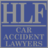 Hoffmann Law Firm