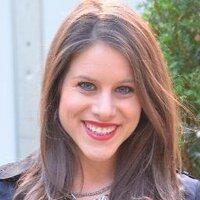 Jenny Depper | Social Profile