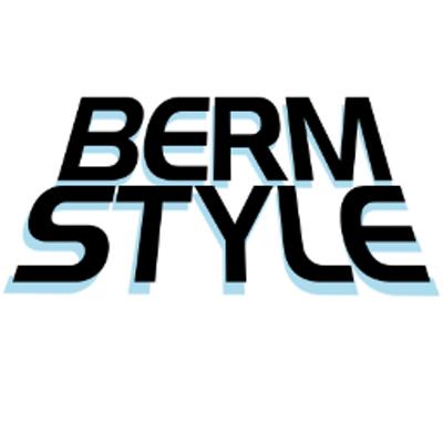 Bermstyle | Social Profile