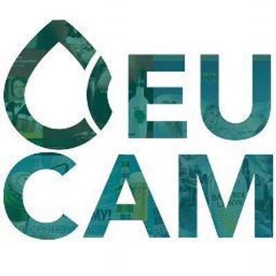 EUCAM