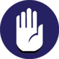 StopForumSpam | Social Profile
