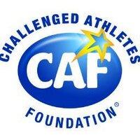 CAF | Social Profile