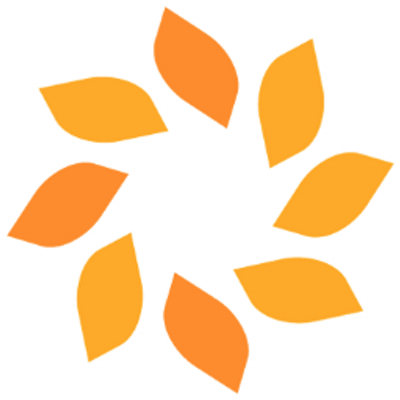 TBRHS Foundation | Social Profile