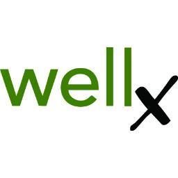 Wellx Social Profile