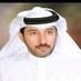 @wahab4334