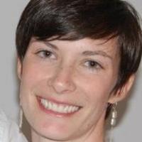 Alicia Nachman | Social Profile