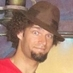 Robin Lopez's Twitter Profile Picture