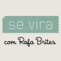 Se Vira  | Social Profile