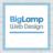 @BigLampWeb
