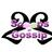 2scoopsofgossip