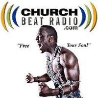 Preach | Social Profile