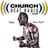 churchbeatradio