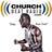 churchbeatradio