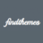 @find_themes