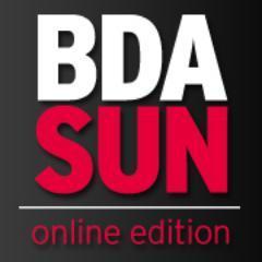 Bermuda Sun Social Profile
