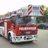 Feuerwehr Neuwied