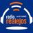 @radiorealejos