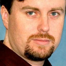Brad McQuaid