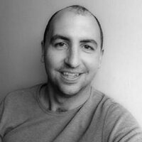 Jason Siffring | Social Profile