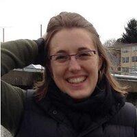 Sarah Hilton | Social Profile