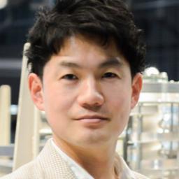 Koichiro Eto Social Profile