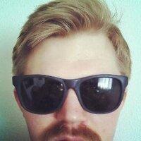 Zachary Lee | Social Profile