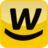 WEBdeunavez.com