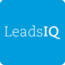 @LeadsIQ
