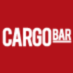 Cargo Bar Lounge's Twitter Profile Picture
