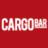 Cargo Bar Lounge