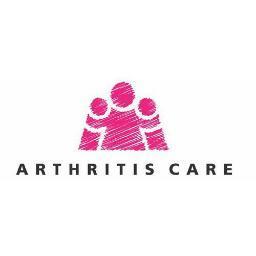 Arthritis Care Social Profile