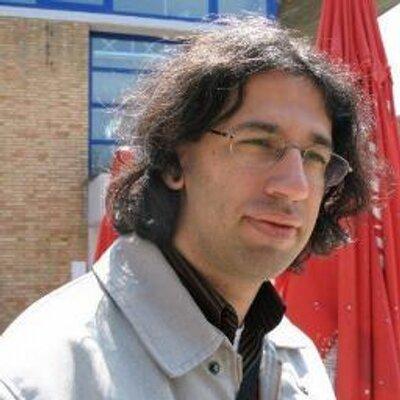 Hasan Nadir Derin | Social Profile