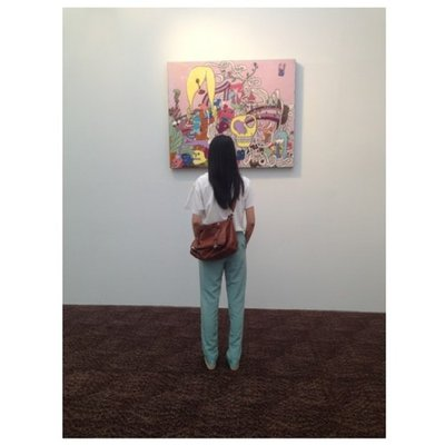 kimlank h. | Social Profile