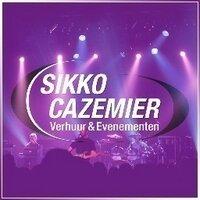 Cazemier