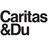 Caritas Österreich