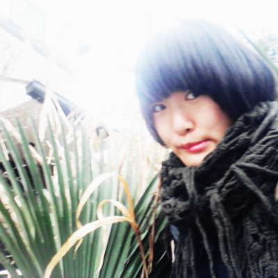 ShokoOzawa/0theshow | Social Profile