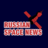 Russian Space News