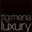 TTG MENA Luxury