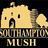 SouthamptonMush