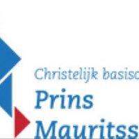 Maurits_Tiel