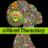 AbortTheocracy profile