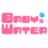 Baby Water babywatercom のプロフィール画像