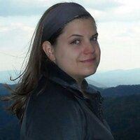 Meg Burcke | Social Profile