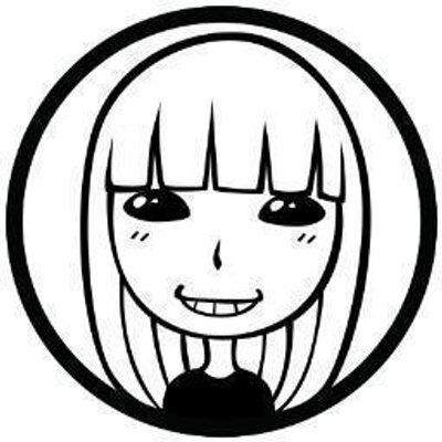 Megumi Kawamura | Social Profile