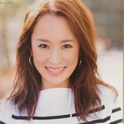 naoko ohta | Social Profile