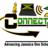ConnectJA, Inc.