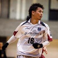 KIYONO JUN | Social Profile