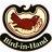 BirdinHandNews Twitter