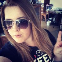 Nicole Freeburn | Social Profile